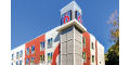 Motel 6 coupons and deals