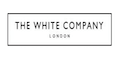 The White Company coupons and deals
