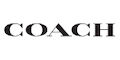 Coach coupons and deals