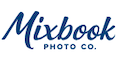 Mixbook coupons and deals