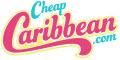 CheapCaribbean coupons