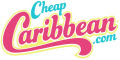 CheapCaribbean coupons