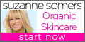 Suzanne Somers coupons