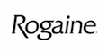 Rogaine coupons