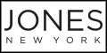 Jones NY coupons