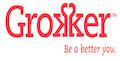 Grokker coupons