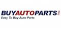 BuyAutoParts.com coupons