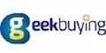GeekBuying.com coupons
