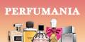 Perfumania coupons