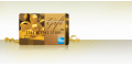 American Express Gift Cards coupons