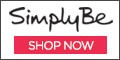 Simply Be coupons