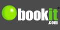 bookit.com coupons