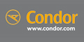 Condor - US coupons