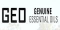 GEO Essential coupons