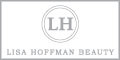 Lisa Hoffman Beauty coupons