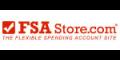 FSAstore.com coupons