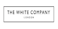The White Company coupons