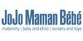 Jojo Maman Bebe coupons