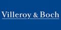Villeroy & Boch Tableware coupons
