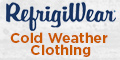 Refrigiwear coupons