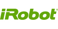 iRobot coupons