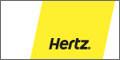 Hertz coupons