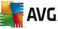 AVG Technologies coupons