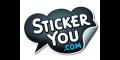 StickerYou coupons