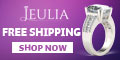 Jeulia coupons