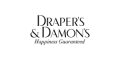 Draper's & Damon's coupons