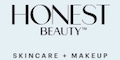 Honest Beauty coupons