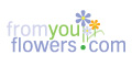 FromYouFlowers.com coupons