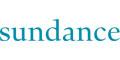 Sundance Catalog coupons