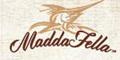 MaddaFella coupons