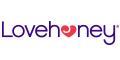 Lovehoney CA coupons