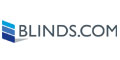 Blinds.com coupons