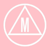 Missguidedus_coupons