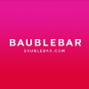 Baublebar_coupons