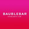 Baublebar_coupons