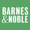 Barnes-noble_coupons