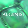 Algenist_coupons