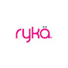 Ryka_coupons