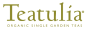 Teatulia coupons and deals