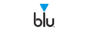 Blu eCigs coupons and deals