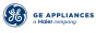 GE Appliances Warehouse coupons and deals