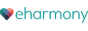 eHarmony coupons and deals