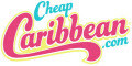CheapCaribbean coupons and deals