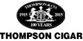 Thompson Cigar coupons and deals