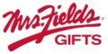 Mrs. Fields coupons and deals