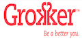 Grokker coupons and deals